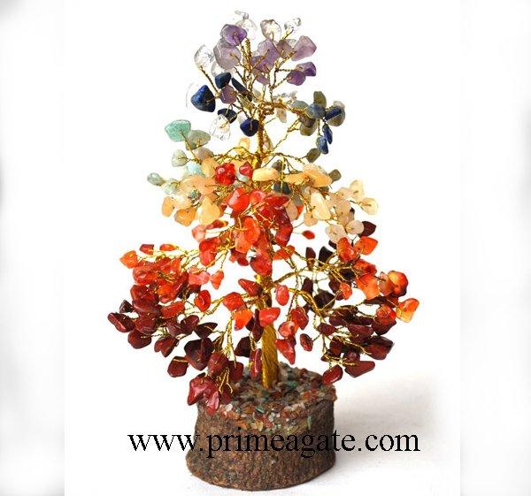 7chakra-gemstone-300bds-tree