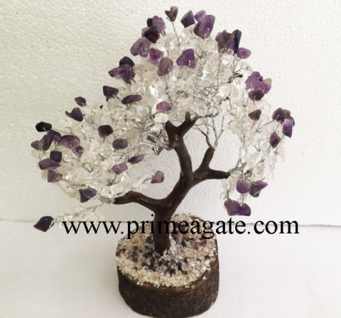 amethyst-crystal-quartz-300bds-tree