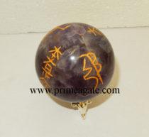 amethyst-usai-reiki-sphere