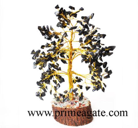 black-agate-300-bds-gemstone-tree