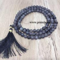 black-obsidian-108-beads-jap-mala