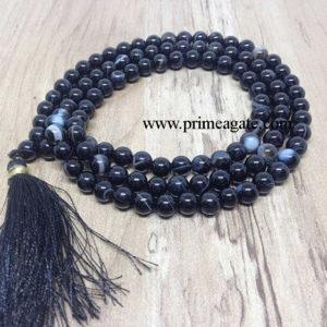 black-sulemani-108-beads-jap-mala