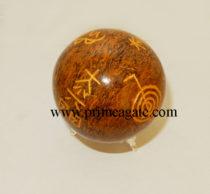 calligraphy-maryam-engraved-usai-reiki-sphere