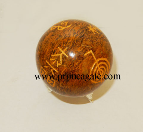 calligraphy-maryam-engraved-usai-reiki-sphere