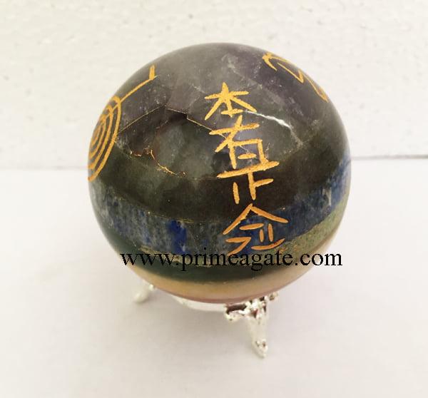 chakra-bonded-usai-reiki-ball
