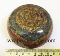 chakra-layered-big-size-orgonite-dome-bowls