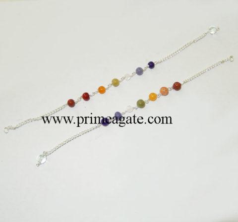 chakra-pendulum-chain
