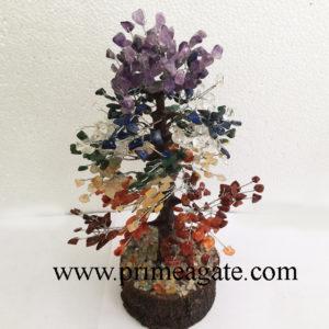 chakra-stones-400bds-gemstone-tree