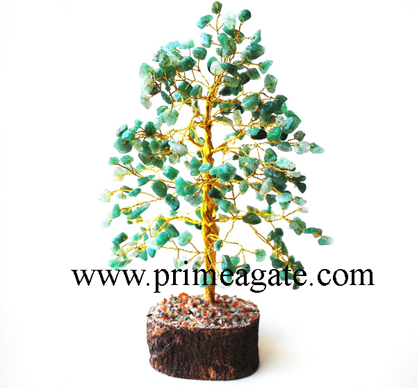 green-aventurine-300-bds-tree