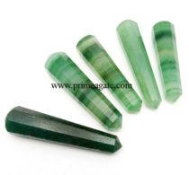 green-flourite-massage-wands