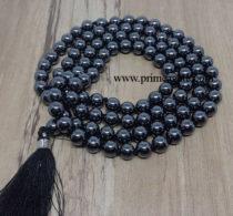 hematite-108-beads-jap-mala