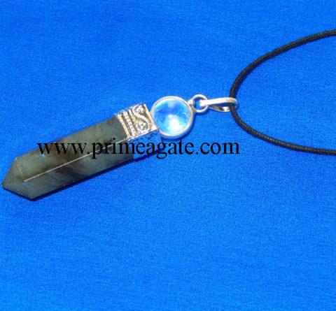 labradorite-2pc-cap-pencil-pendant-with-black-cord