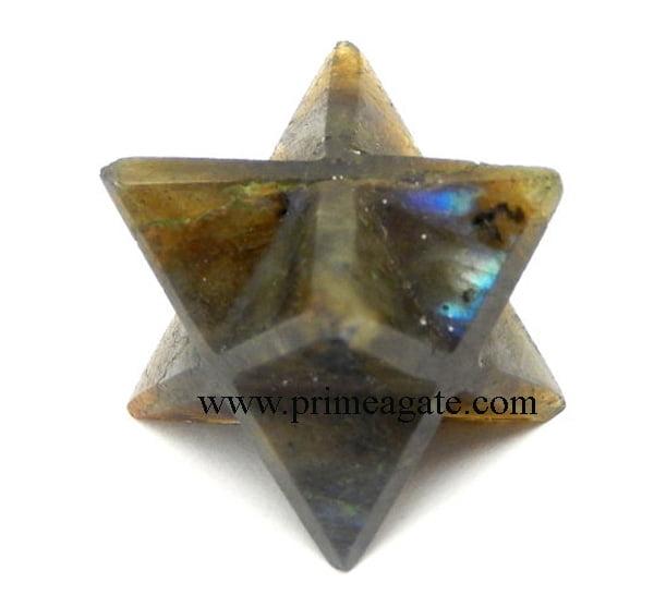 Labradorite-Big-Size-Merkaba-Stars