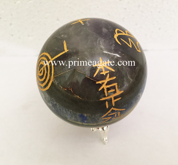 labradorite-usai-reiki-sphere