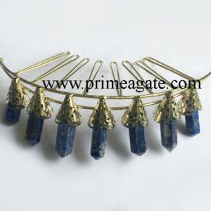 lapis-lazuli-7points-golden-tiara