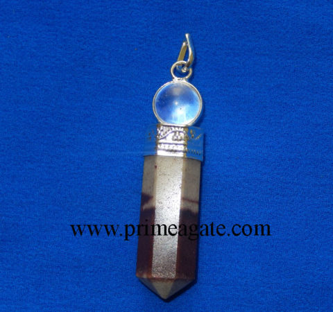 narmada-spiritual-2pc-cap-pencil-pendant