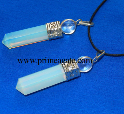 opalite-2pc-cap-pencil-pendant-with-black-cord