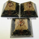 orgone-black-tourmaline-pyramid-with-crystal-quartz-merkaba-star