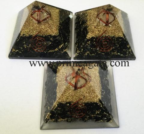 orgone-black-tourmaline-pyramid-with-crystal-quartz-merkaba-star