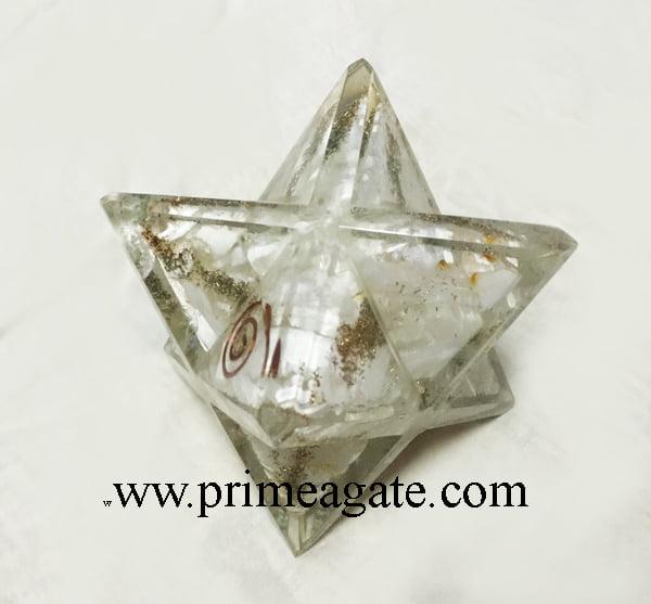 orgone-selenite-big-size-merkaba-star