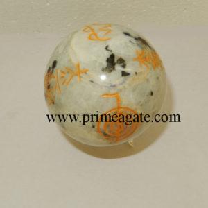 rainbow-moonstone-usai-reiki-sphere