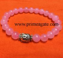 rose-quartz-budhha-bracelet