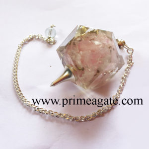 rose-quartz-hexagon-pendulum
