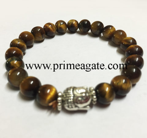 yellow-tiger-eye-budhha-bracelet