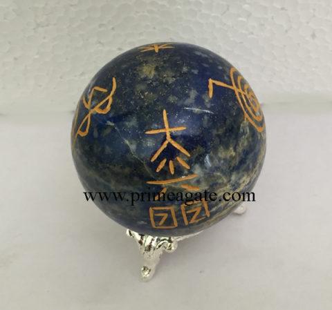 lapis-lazuli-usai-reiki-sphere