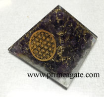 amethyst-orgonite-metal-flower-of-life-pyramid