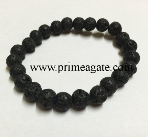 black-lava-stretchable-bracelet