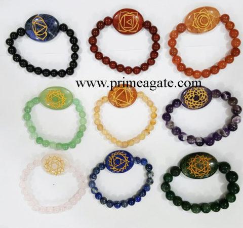 chakra-engraved-mix-bracelets