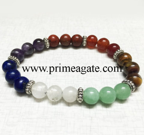 chakra-stones-3x3-bracelet