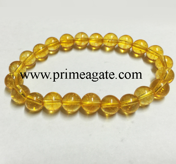 citrine-stretchable-bracelet