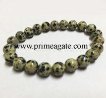 dalmation-jasper-stretchable-bracelet