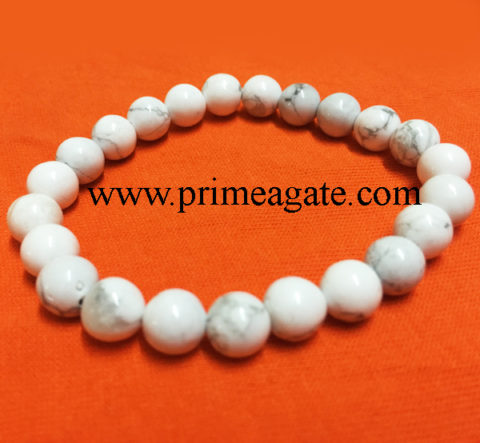 howlite-stretchable-bracelet