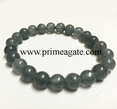 iolite-bracelet