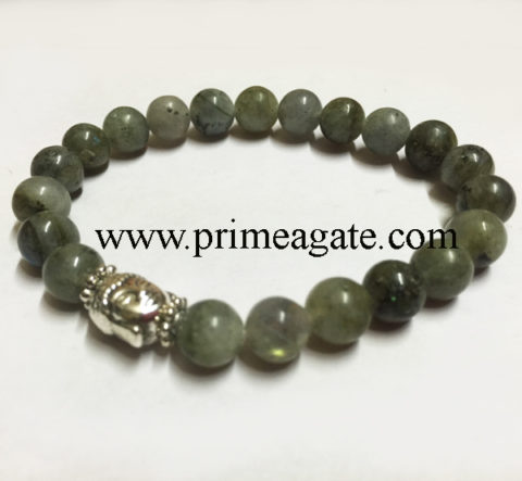 labradorite-stretchable-buddha-bracelet