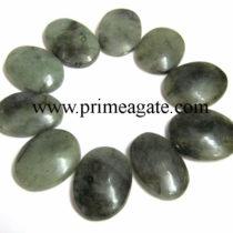 labradorite-worry-stone