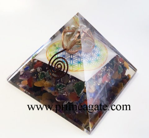 mix-chakra-stones-orgonite-pyramid-with-chakra-flower-of-life-crystal-quartz-merkaba-star