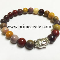 mookite-budhha-bracelet