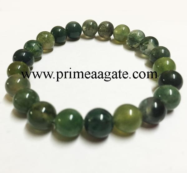 moss-agate-stretchable-bracelet