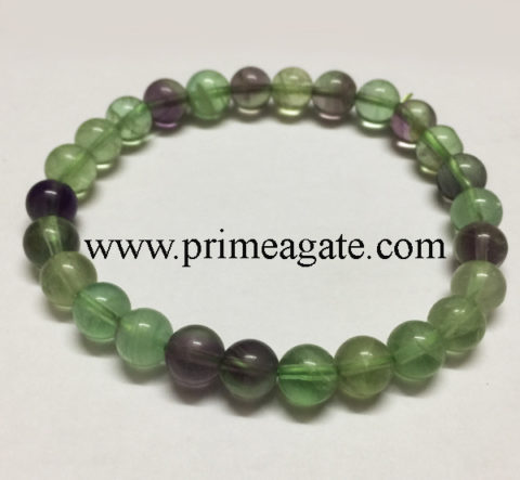 multiflourite-stretchable-bracelet