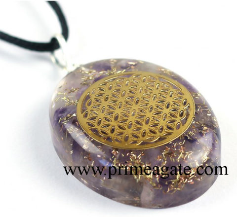 orgone-metal-flower-of-life-oval-pendant-with-black-cord