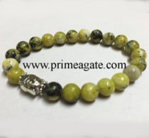 serpentine-stretchable-buddha-bracelet