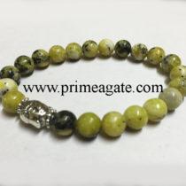 serpentine-stretchable-buddha-bracelet