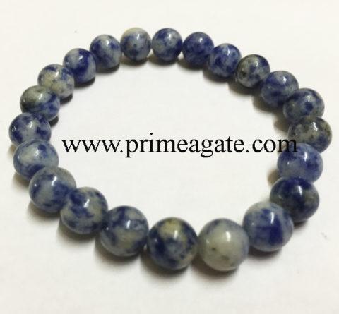 sodalite-stretchable-bracelet