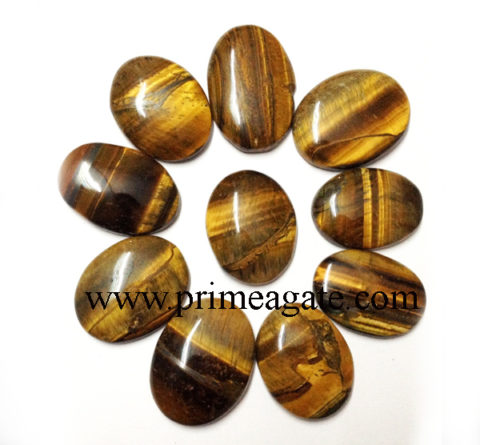 tiger-eye-worry-stone