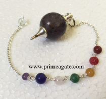 amethyst-chakra-ball-pendulum