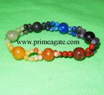 chakra-double-line-bracelet